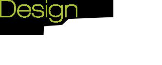 Design Global