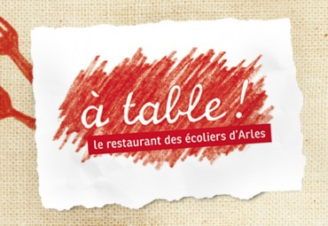 Site d'information de restauration collective