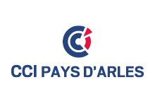 CCI Arles