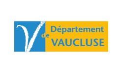 CG Vaucluse