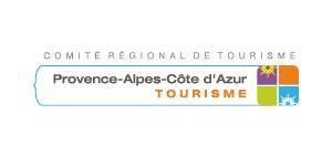 Comité régional de Tourisme PACA