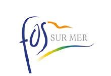 Ville de Fos-sur-Mer