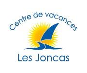 Les Joncas