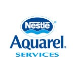 Nestlé Aquarel Services