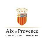 OT d'Aix et du Pays d'Aix