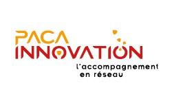 PACA innovation