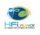 Consortium Planck HFI